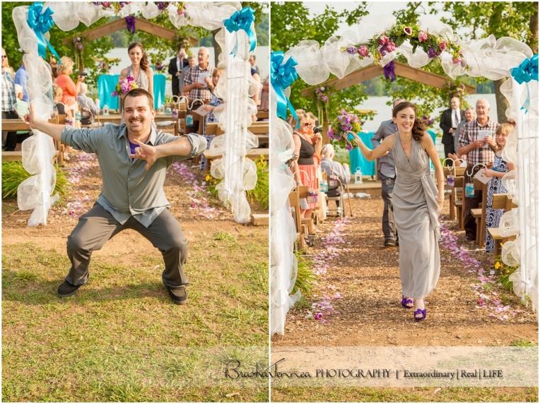 Alyssa + Craig - Camp Columbus Chattanooga Wedding - BraskaJennea Photography_0088.jpg