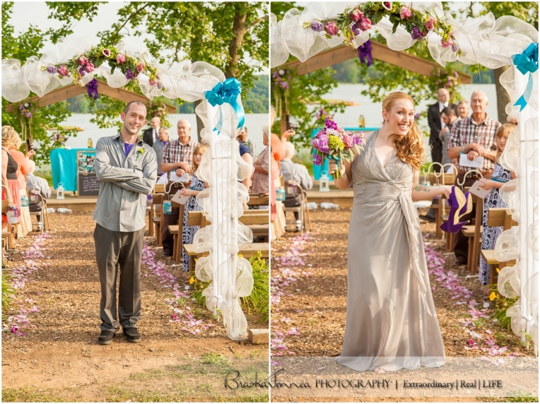 Alyssa + Craig - Camp Columbus Chattanooga Wedding - BraskaJennea Photography_0089.jpg