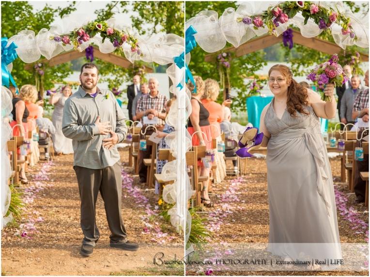 Alyssa + Craig - Camp Columbus Chattanooga Wedding - BraskaJennea Photography_0090.jpg