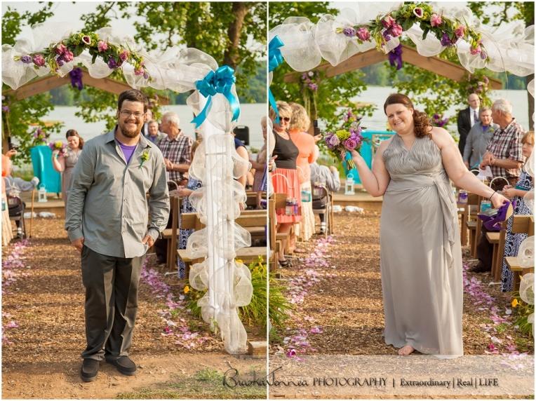 Alyssa + Craig - Camp Columbus Chattanooga Wedding - BraskaJennea Photography_0091.jpg