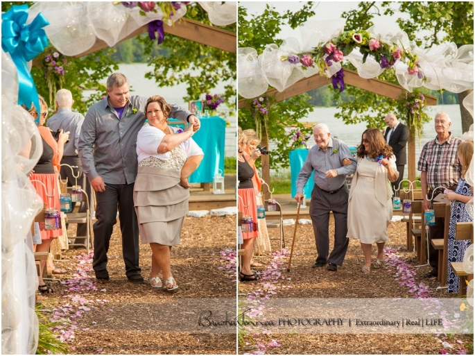 Alyssa + Craig - Camp Columbus Chattanooga Wedding - BraskaJennea Photography_0092.jpg