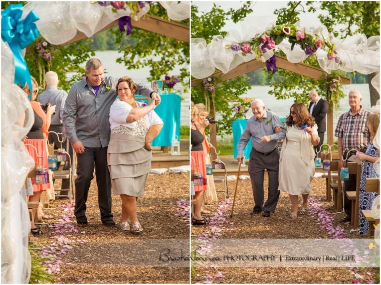Alyssa + Craig - Camp Columbus Chattanooga Wedding - BraskaJennea Photography_0092.jpg