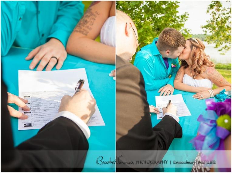 Alyssa + Craig - Camp Columbus Chattanooga Wedding - BraskaJennea Photography_0093.jpg