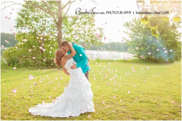 Alyssa + Craig - Camp Columbus Chattanooga Wedding - BraskaJennea Photography_0094.jpg