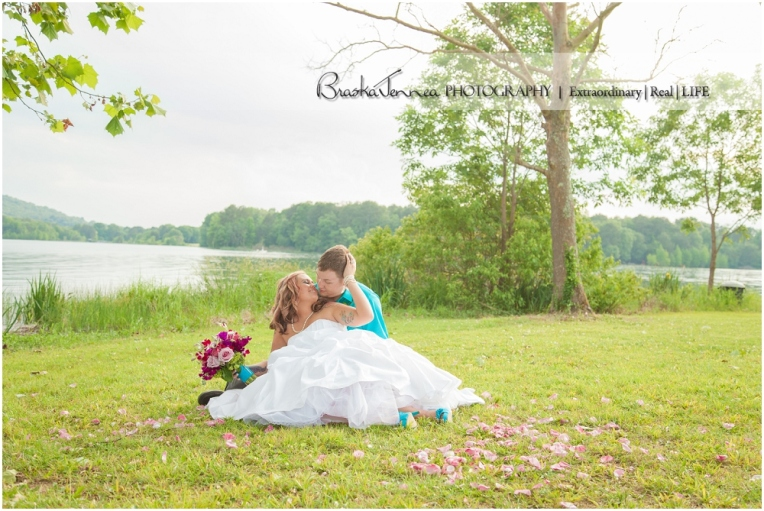 Alyssa + Craig - Camp Columbus Chattanooga Wedding - BraskaJennea Photography_0095.jpg
