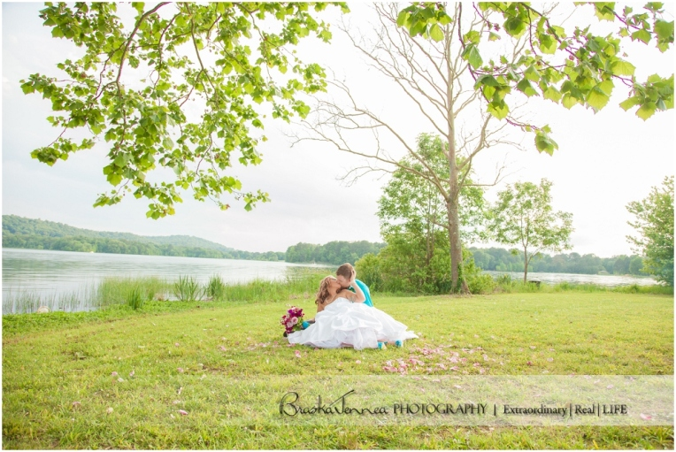 Alyssa + Craig - Camp Columbus Chattanooga Wedding - BraskaJennea Photography_0096.jpg