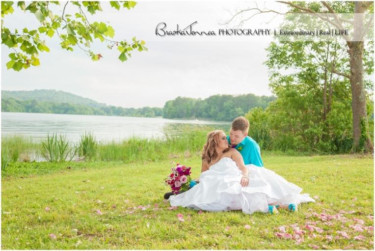 Alyssa + Craig - Camp Columbus Chattanooga Wedding - BraskaJennea Photography_0097.jpg
