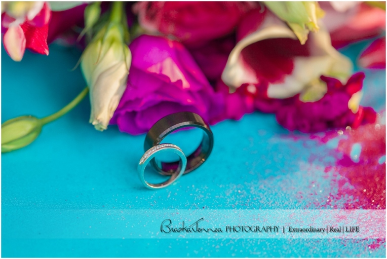Alyssa + Craig - Camp Columbus Chattanooga Wedding - BraskaJennea Photography_0099.jpg
