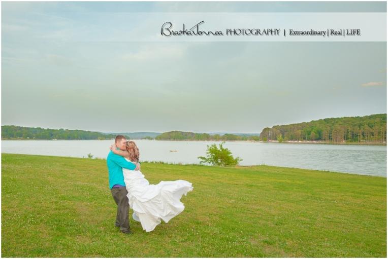 Alyssa + Craig - Camp Columbus Chattanooga Wedding - BraskaJennea Photography_0101.jpg