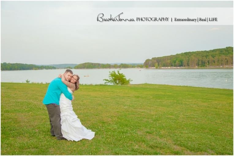 Alyssa + Craig - Camp Columbus Chattanooga Wedding - BraskaJennea Photography_0102.jpg