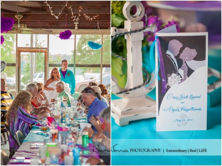 Alyssa + Craig - Camp Columbus Chattanooga Wedding - BraskaJennea Photography_0103.jpg