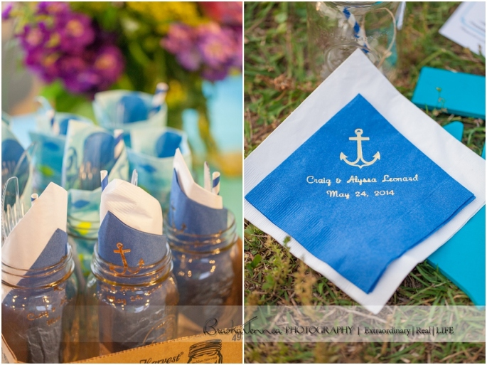 Alyssa + Craig - Camp Columbus Chattanooga Wedding - BraskaJennea Photography_0106.jpg