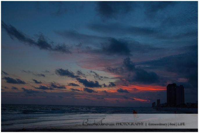 BraskaJennea Photography - Panama City 2013 - Florida Beach Photographer_0001
