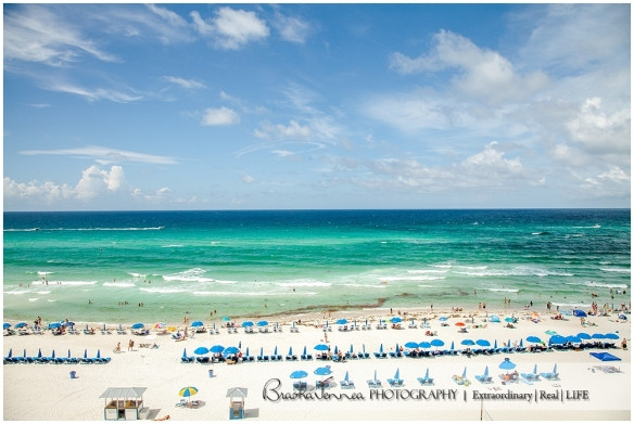 BraskaJennea Photography - Panama City 2013 - Florida Beach Photographer_0002
