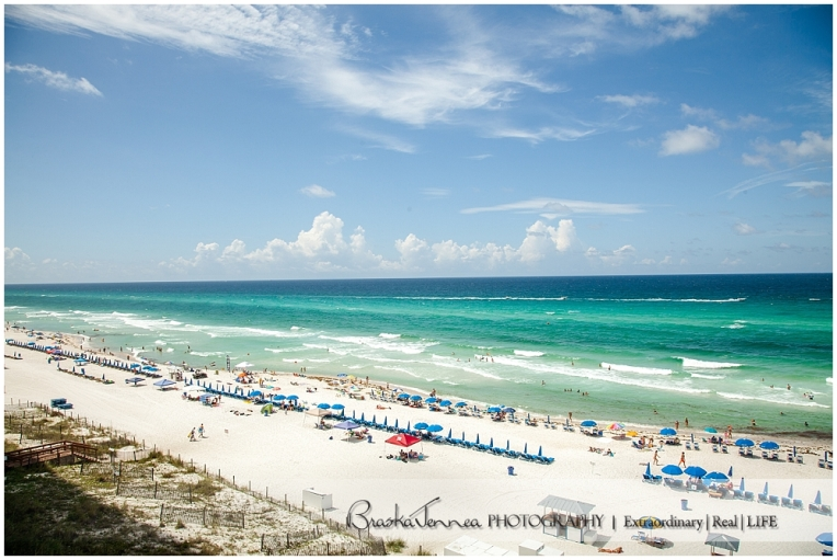 BraskaJennea Photography - Panama City 2013 - Florida Beach Photographer_0003