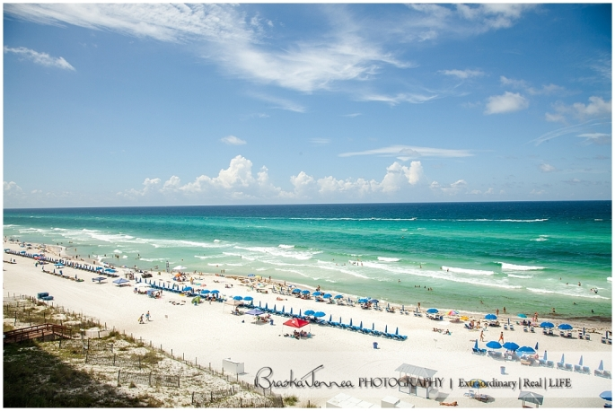 BraskaJennea Photography - Panama City 2013 - Florida Beach Photographer_0003.jpg