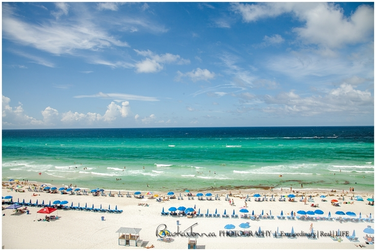 BraskaJennea Photography - Panama City 2013 - Florida Beach Photographer_0004