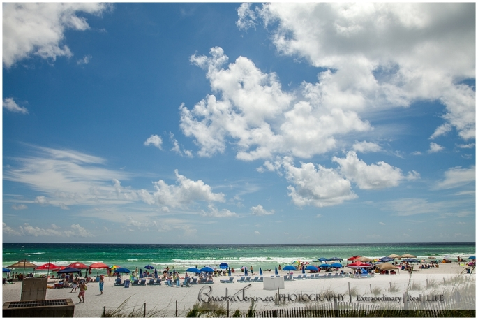 BraskaJennea Photography - Panama City 2013 - Florida Beach Photographer_0005