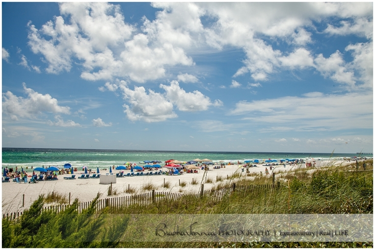 BraskaJennea Photography - Panama City 2013 - Florida Beach Photographer_0006