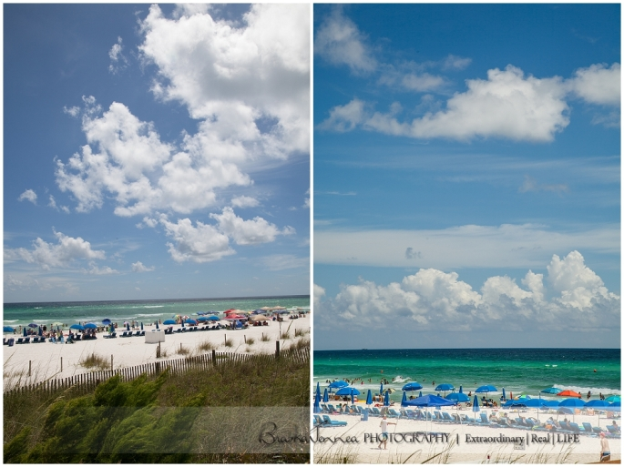 BraskaJennea Photography - Panama City 2013 - Florida Beach Photographer_0007