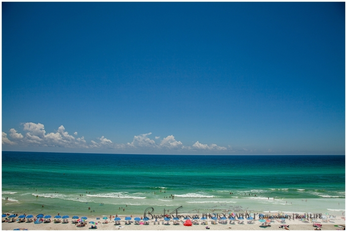 BraskaJennea Photography - Panama City 2013 - Florida Beach Photographer_0013