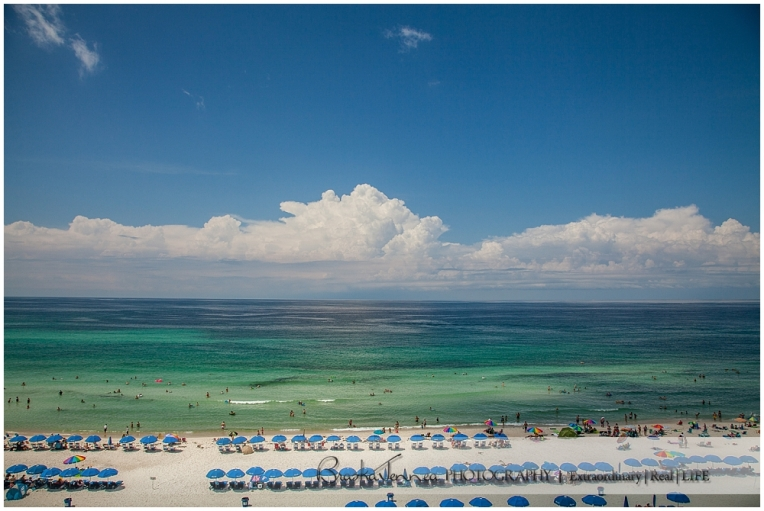 BraskaJennea Photography - Panama City 2013 - Florida Beach Photographer_0014