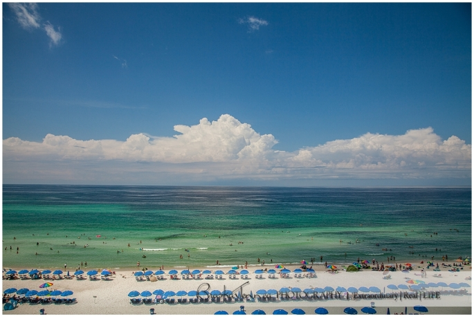 BraskaJennea Photography - Panama City 2013 - Florida Beach Photographer_0014.jpg
