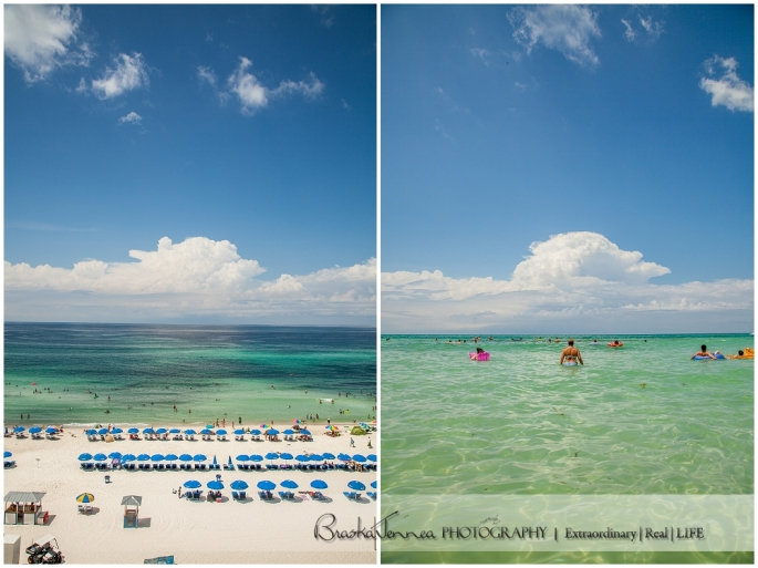 BraskaJennea Photography - Panama City 2013 - Florida Beach Photographer_0015