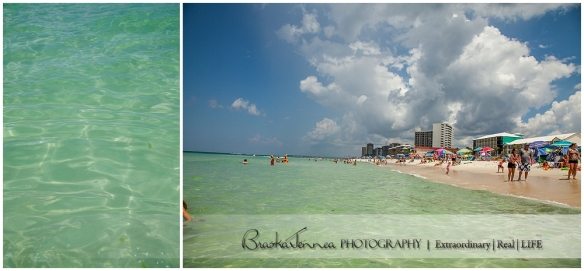 BraskaJennea Photography - Panama City 2013 - Florida Beach Photographer_0016