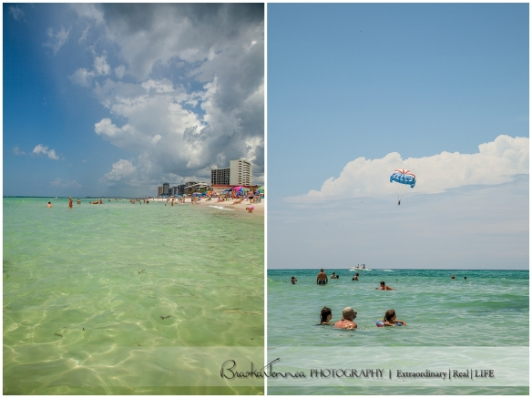 BraskaJennea Photography - Panama City 2013 - Florida Beach Photographer_0017