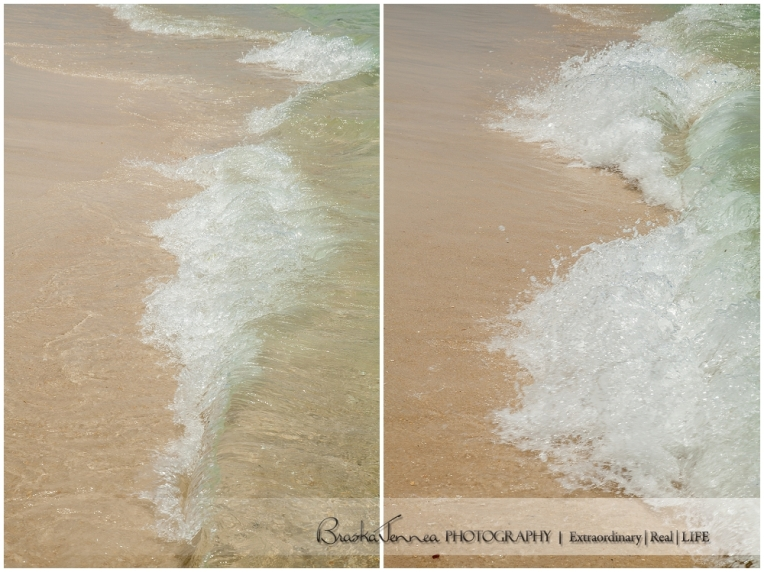 BraskaJennea Photography - Panama City 2013 - Florida Beach Photographer_0018