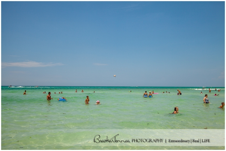 BraskaJennea Photography - Panama City 2013 - Florida Beach Photographer_0019