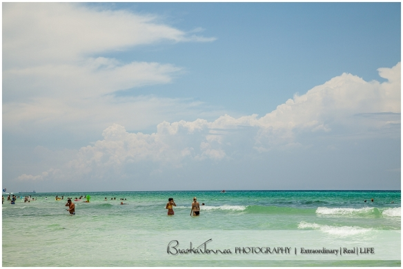 BraskaJennea Photography - Panama City 2013 - Florida Beach Photographer_0020