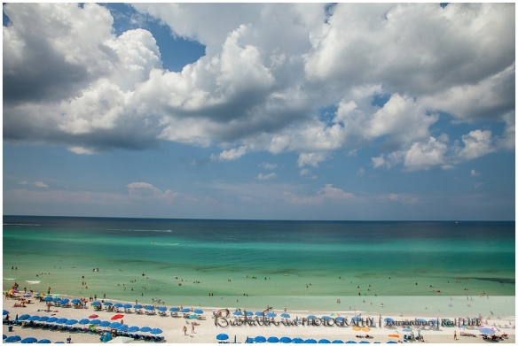 BraskaJennea Photography - Panama City 2013 - Florida Beach Photographer_0021