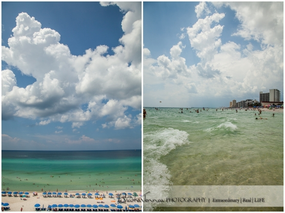 BraskaJennea Photography - Panama City 2013 - Florida Beach Photographer_0022