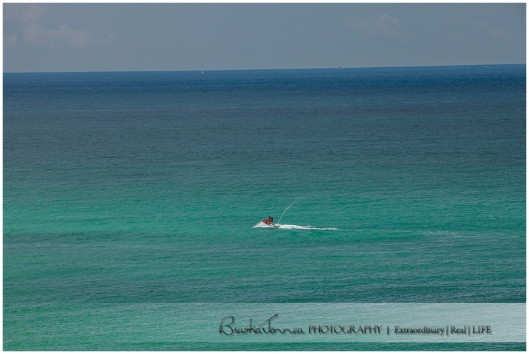 BraskaJennea Photography - Panama City 2013 - Florida Beach Photographer_0023