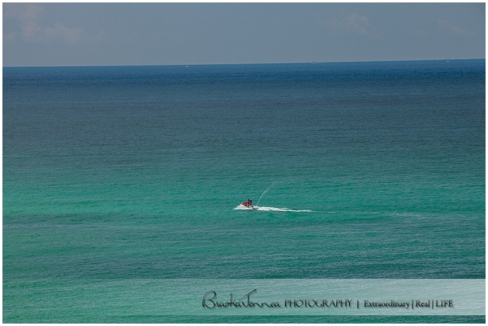 BraskaJennea Photography - Panama City 2013 - Florida Beach Photographer_0023.jpg