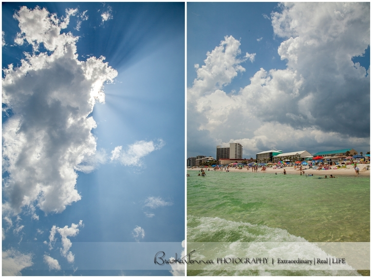 BraskaJennea Photography - Panama City 2013 - Florida Beach Photographer_0025