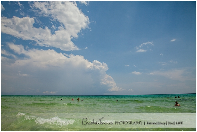 BraskaJennea Photography - Panama City 2013 - Florida Beach Photographer_0026