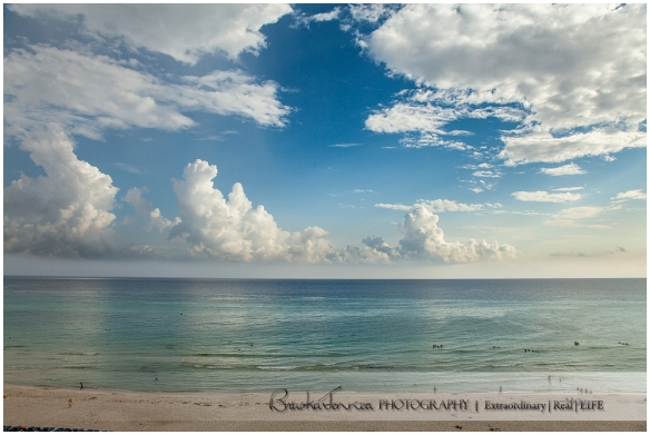BraskaJennea Photography - Panama City 2013 - Florida Beach Photographer_0027