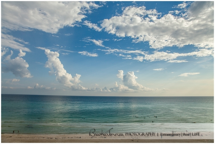 BraskaJennea Photography - Panama City 2013 - Florida Beach Photographer_0028