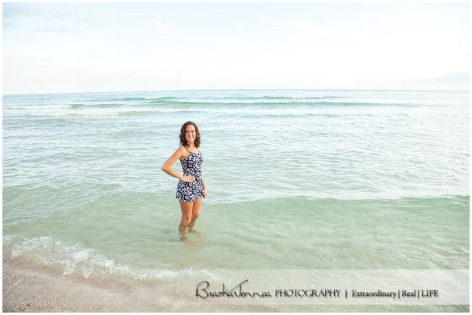 BraskaJennea Photography - Panama City 2013 - Florida Beach Photographer_0030