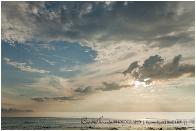 BraskaJennea Photography - Panama City 2013 - Florida Beach Photographer_0031
