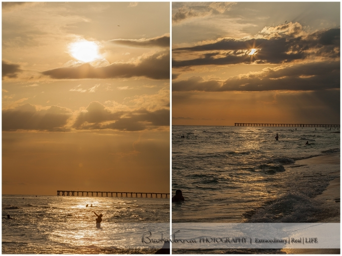 BraskaJennea Photography - Panama City 2013 - Florida Beach Photographer_0032