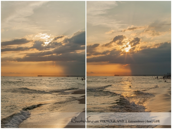 BraskaJennea Photography - Panama City 2013 - Florida Beach Photographer_0033