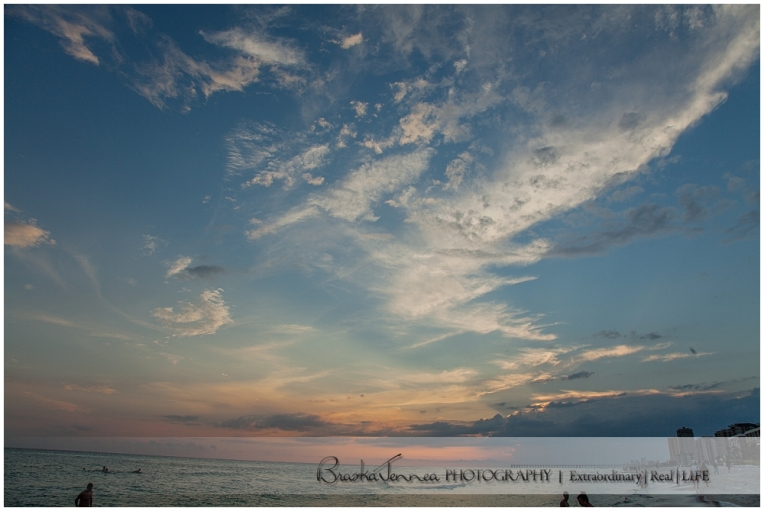 BraskaJennea Photography - Panama City 2013 - Florida Beach Photographer_0034