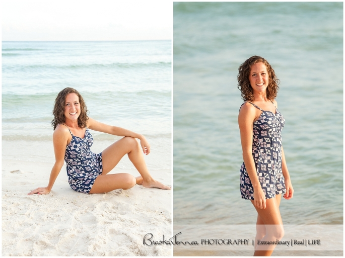 BraskaJennea Photography - Panama City 2013 - Florida Beach Photographer_0036