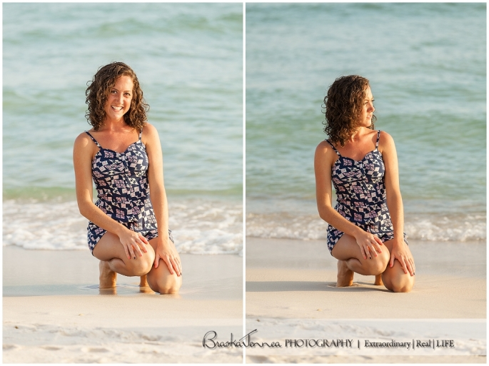 BraskaJennea Photography - Panama City 2013 - Florida Beach Photographer_0037