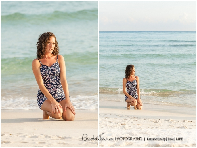 BraskaJennea Photography - Panama City 2013 - Florida Beach Photographer_0038