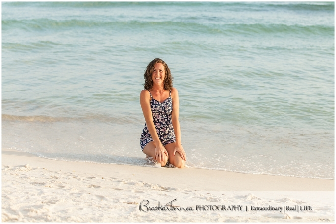 BraskaJennea Photography - Panama City 2013 - Florida Beach Photographer_0039